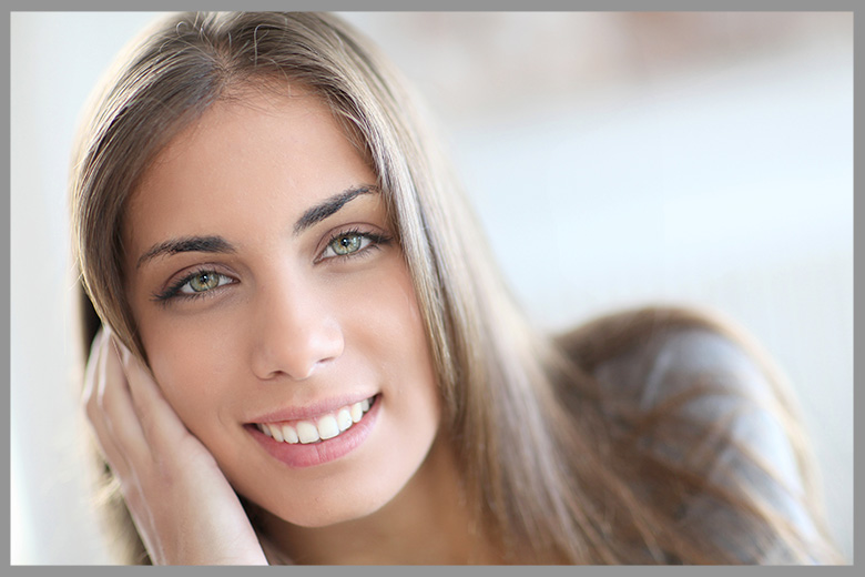 Teeth Whitening- Hayden Family Dental-Cincinnati OH