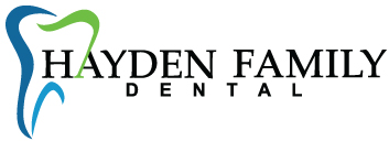 HaydenFamilyDental